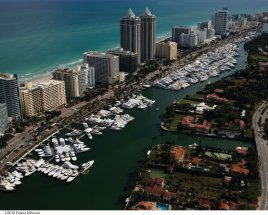 yacht-brokerage-show-in-miami